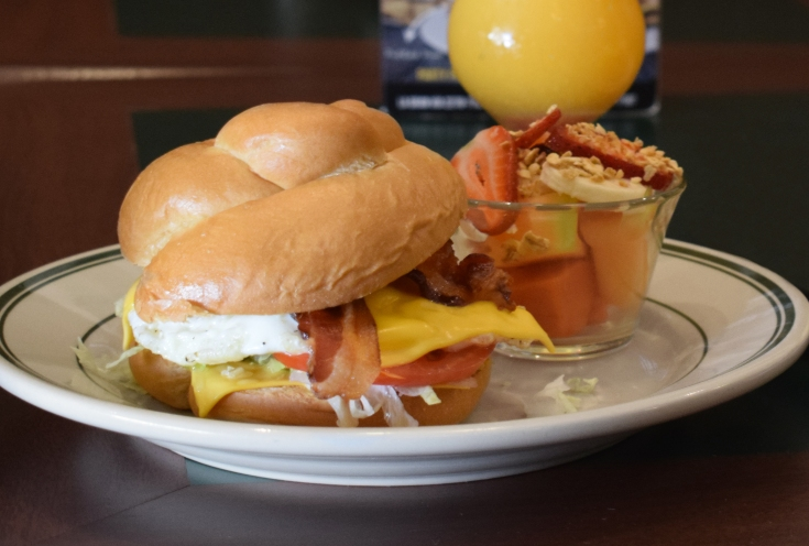Bennigans_Break_Fast_The_Irish_Sandwich_Desayunos_El_Salvador_Trending_Brands_Sv_La_Gran_Via.jpg